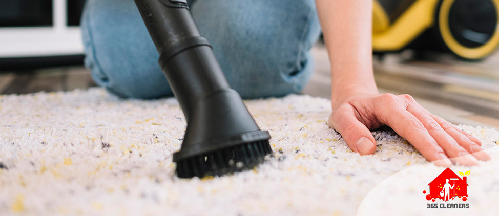 Carpet Steam Cleaning Camberwell