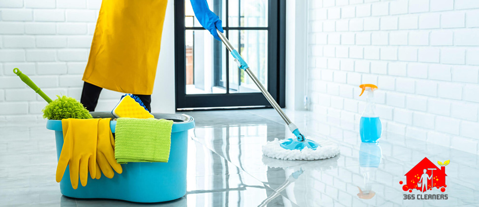 End of Lease Cleaning Mulgrave