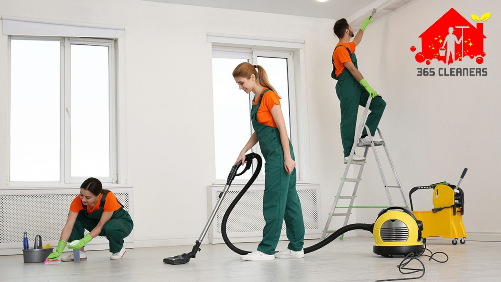 11 Tips for End Of Lease Cleaning Services in Melbourne A