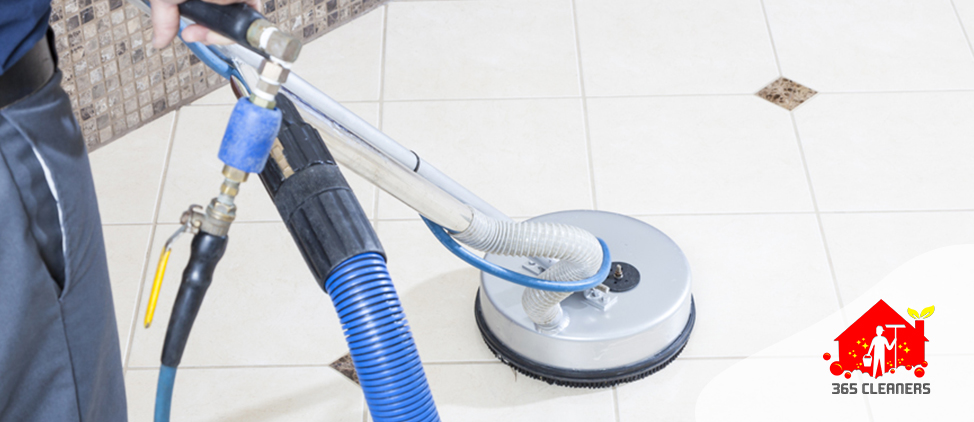 Carpet Steam Cleaning Canterbury